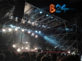 Concerto_Stadio_01