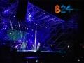 Concerto_Stadio_04