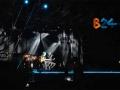 Concerto_Stadio_07