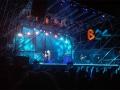 Concerto_Stadio_08