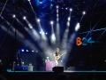 Concerto_Stadio_10