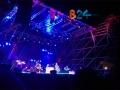 Concerto_Stadio_12