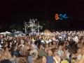 Concerto_Stadio_13