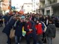 Corte_della_Pace_17