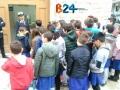 educazione stradale 9