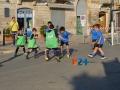 giornata_sport_2017_1