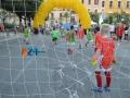 giornata_sport_2017_29