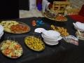 mastrototaro_food_2