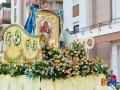 Inaugurazione edicola votiva Madonna del Pozzo-1