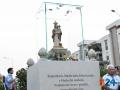 Inaugurazione edicola votiva Madonna del Pozzo-10