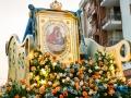 Inaugurazione edicola votiva Madonna del Pozzo-4
