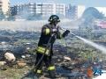 incendio via padre kolbe-2