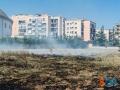 incendio via padre kolbe-3