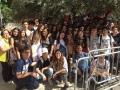liceali sicilia d