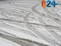 Neve-13