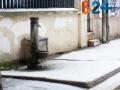 Neve-14