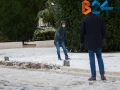 Neve-27