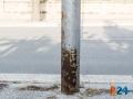 pali della luce ossidati-9