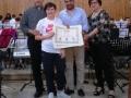 Premiazione_Giubileo (11)