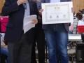 Premiazione_Giubileo (16)