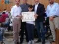Premiazione_Giubileo (7)