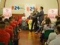 presentazione_diaz_11