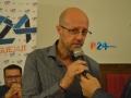 presentazione_diaz_12