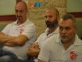 presentazione_diaz_16