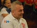 presentazione_diaz_20