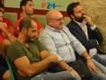 presentazione_diaz_21