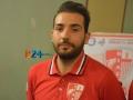 presentazione_diaz_29
