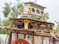 Processione santi carro buoi-10