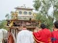 Processione santi carro buoi-11