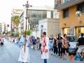 Processione santi carro buoi-14