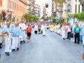 Processione santi carro buoi-15