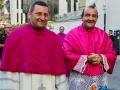 Processione santi carro buoi-16
