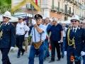 Processione santi carro buoi-25