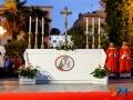Processione santi carro buoi-32