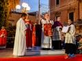 Processione santi carro buoi-33