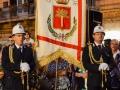 Processione santi carro buoi-34
