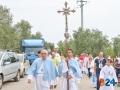 Processione santi carro buoi-6