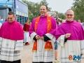 Processione santi carro buoi-7