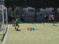 sport_II_circolo_5