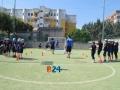 sport_II_circolo_6