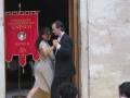 Alla ricerca tango perduto2