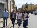 Angarano_Tour San Pietro_4