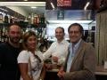 Angarano_Tour San Pietro_5