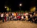 Angarano_Tour San Pietro_9
