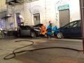 carabinieri_fuoco_a