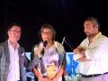 Avis music contest 24.JPG